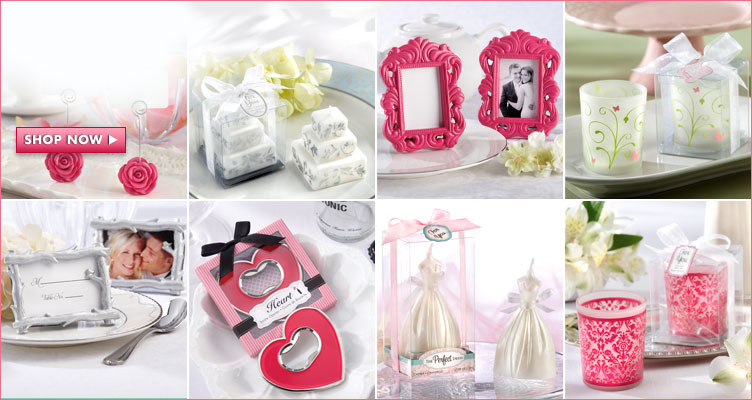 Wedding Favors Ideas Philippines : Wedding Buffet: Four (4) Tips To Decorate Your Wedding Buffet Table ...
