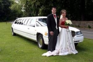 Wedding-Limousine-300x202