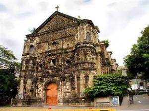 malate-church