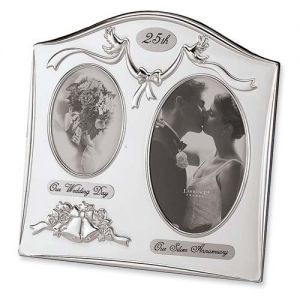 satin-silver-plated-25th-anniversary-photo-frame
