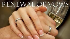 renewal-of-vows