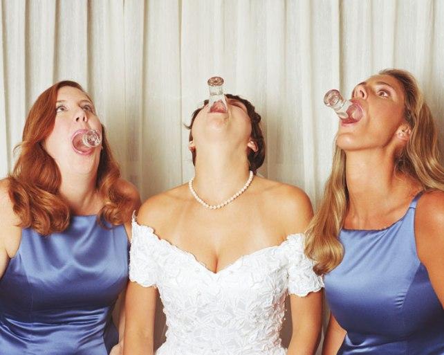 53a07c9c4cda6_-_wedding-guest-de