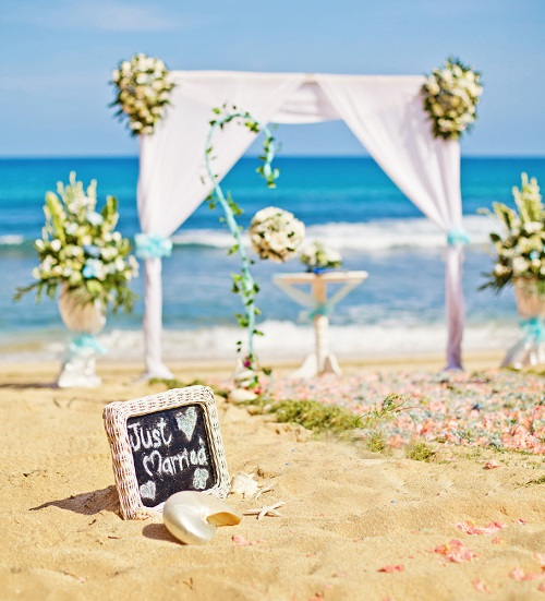 beach-destination-wedding-venue