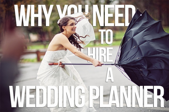 why-you-need-to-hire-a-wedding-planner