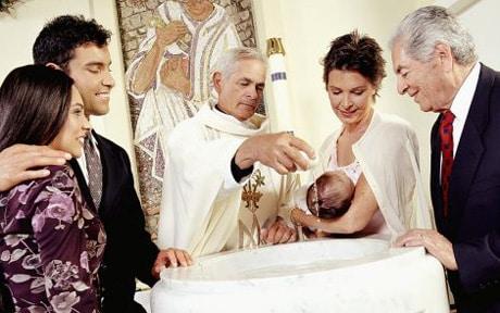 baptism_1584367a