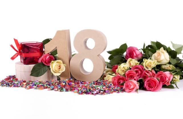 18-roses